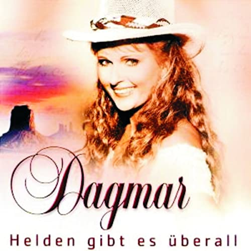 think, you will thai ladies dating site accept. The question