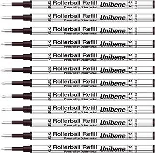 Best cross bmw pen Reviews