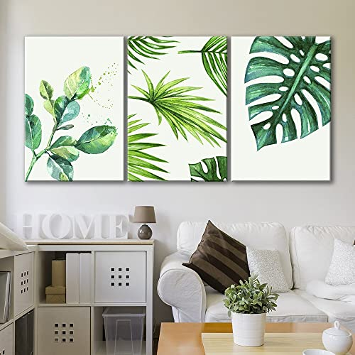Tropical Wall Art Amazon Com