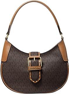 MICHAEL Michael Kors Lillian Shoulder Bag