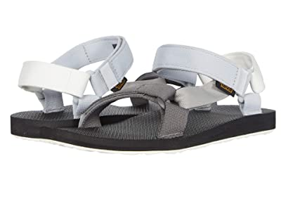 Teva Original Universal (Grey Multi) Men