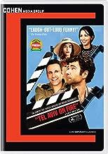 Best dvd on fire Reviews