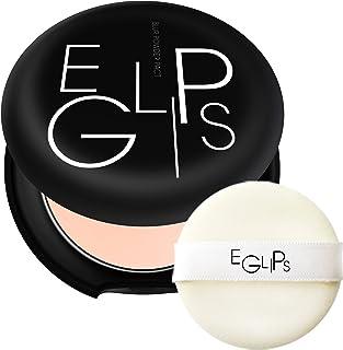 EGLIPS Blur Powder Pact 9g / Beautynet Korea (#13)