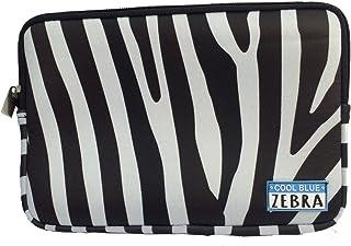 Amazon.es: Zebra: Zapatos y complementos