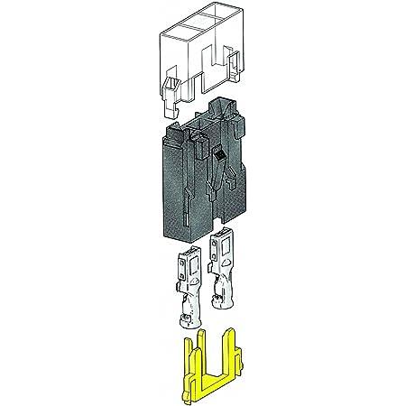 Tma Sicherungshalter Kit Für Maxi Flach Elektronik