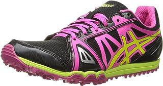 Women's Hyper Rocketgirl XCS Spike Shoe