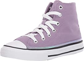 Converse Kids Chuck Taylor® All Star® Galaxy Dust Hi