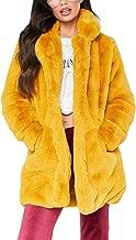 Best emerald fur coat Reviews