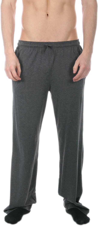 Hugo Boss Men's Cotton Stretch Pant