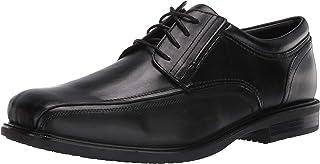 Shoes for Crews Men's Valet Sneaker
