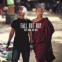 Best the phoenix fall out boy mp3 Reviews