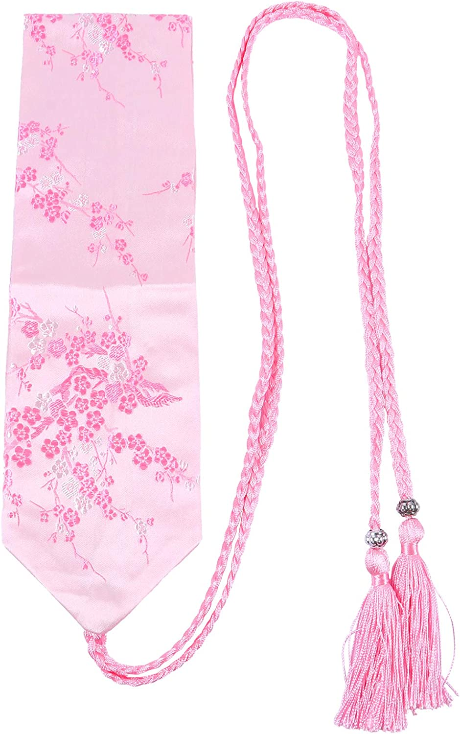 PRETYZOOM Japanese Ethnic Style At the price of surprise Kimon ...