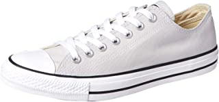 Converse Chuck Taylor All Star Ox Sneaker For Men
