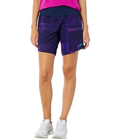 Brooks Chaser 7 Shorts