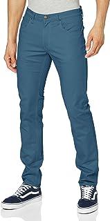 Lee Daren Zip Fly Jeans Uomo