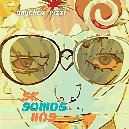Seven days in Nicarágua (Remix)