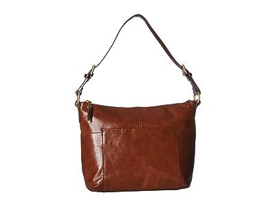 Hobo Charlie (Woodlands) Handbags