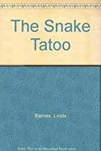 The Snake Tatoo