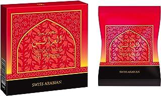 Swiss Arabian Sahret Al Arais by Swiss Arabian Bakhoor Incense 40 grams / 40 grams (Women)
