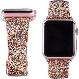 ermish apple watch band