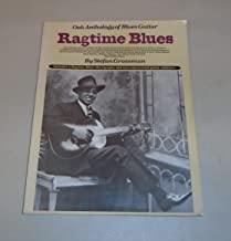 Ragtime Blues (Oak Anthology of Blues Guitar)