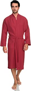 Best ugg dressing gown mens Reviews