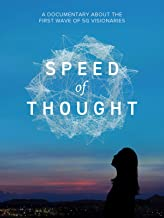 Speed of Thought