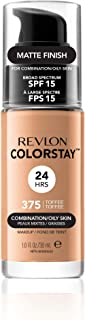Best revlon colorstay toffee Reviews