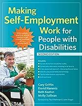 Best the economics of self employment and entrepreneurship Reviews