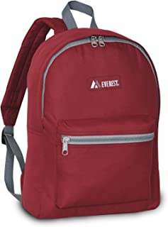 mt everest backpack