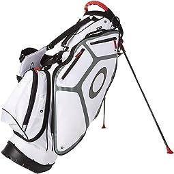 Oakley - Fairway Golf Carry Bag
