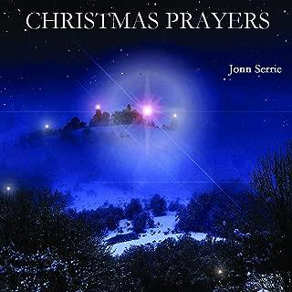 Best christmas prayer song Reviews