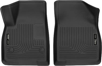 HUSKYLINER 52421 Black automotive-flange-yoke-cup-liners