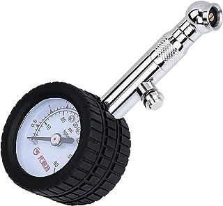 Suchergebnis Auf Für Reifendruckprüfer Reifendruckmesser Rad Reifenwerkzeuge Auto Motorrad