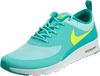 Thea Gs High Performance Running Shoes Youth Boys/Girls