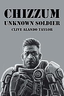 Chizzum: Unknown Soldier