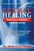 Sexual Healing Reference Edition