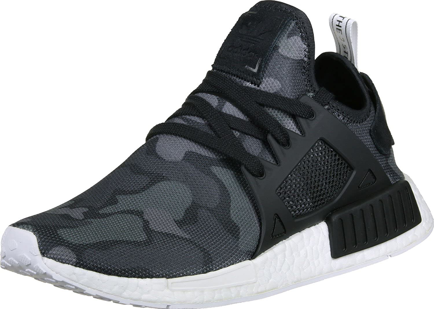 Adidas Originals Men's NMD_xr1 Pk Running shoes