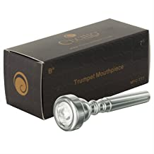 7c mouthpiece