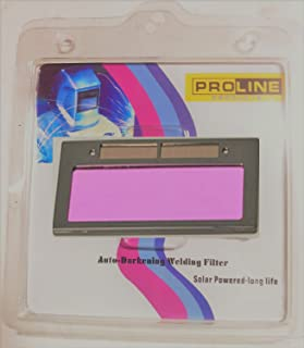 USA seller Proline Products DIN#11 Size 4-1/4