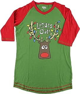 Matching Family Christmas Pajamas, Family Christmas Pajamas Set