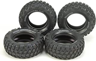 Tamiya 3094004621: 10Off-Road Tyres High Lift 426mm