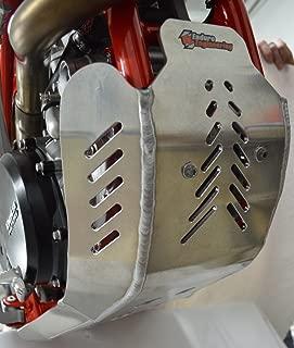 Enduro Engineering Skid Plate Beta 24-401 2011 - 2017 350-500 RR RS Dirt Bike