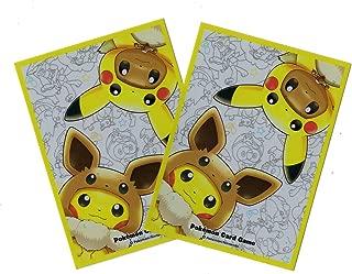 Best pokemon pikachu souvenir jacket Reviews