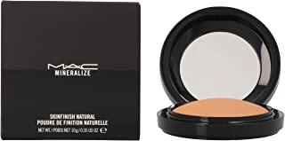 Mineralize Skinfinish Natural By MAC Give Me Sun