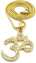 diamond chain india