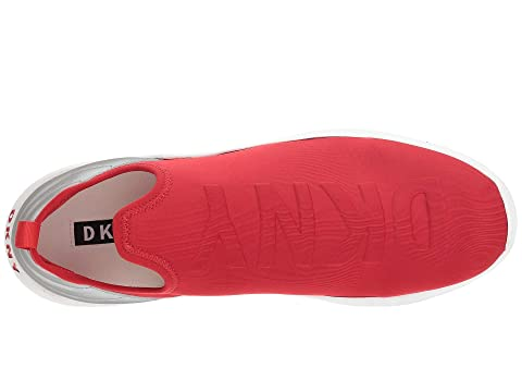 DKNY Sloan Sloan BlackDark DKNY GreyNavyRed P8qHFdxq