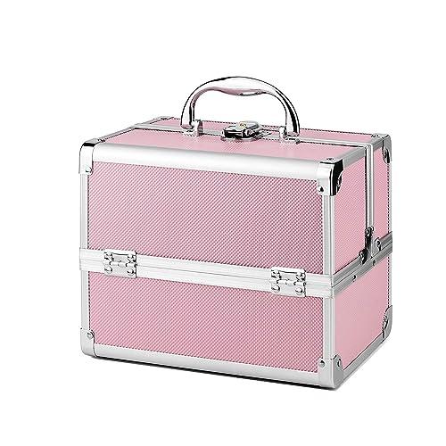 c5c84aa6d1cc Makeup Cases and Boxes  Amazon.com