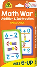 Best fact families multiplication and division video Reviews