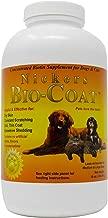 Best biotin for dogs coat Reviews